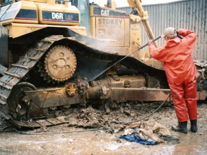 heavy_duty_wash_water_recycling_500x375