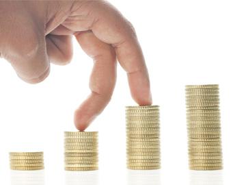 trade_finance