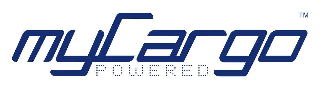myCargo-Logo_blue_rgb_tm