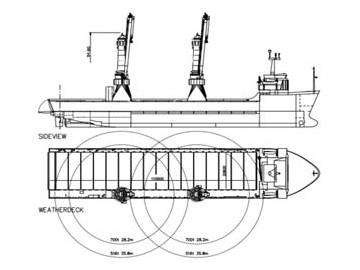 marine_surveying_naval