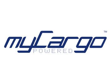 myCargoPowered
